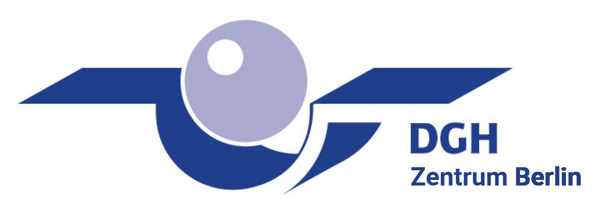 DGH-Zentrum Berlin